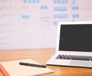 The PMP application process: what to expect when you apply